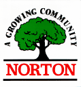 Norton - A Growing Community